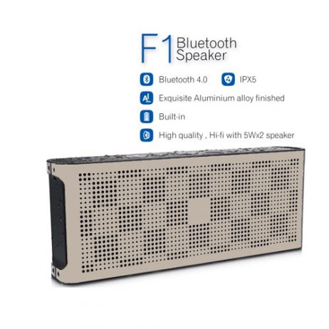 portable-bluetooth-speaker