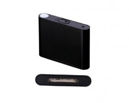 Bluetooth-Audio-Receiver-30-Pin-dual-connection-bluetooth4.1