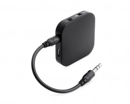 bluetooth-audio-transmitter-receiver