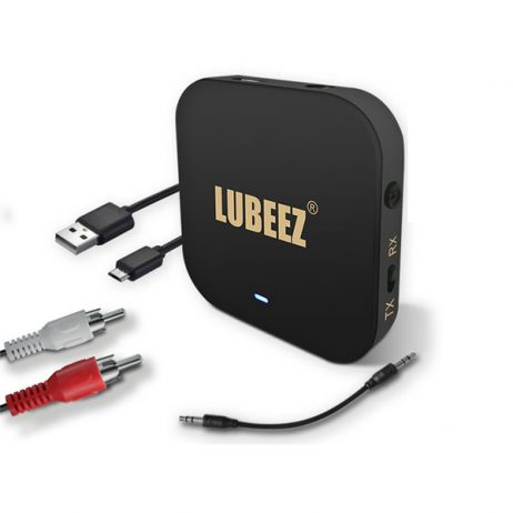 bluetooth-transmitter-receiver-aptx-hd