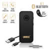 bluetooth-audio-adapter-4.1